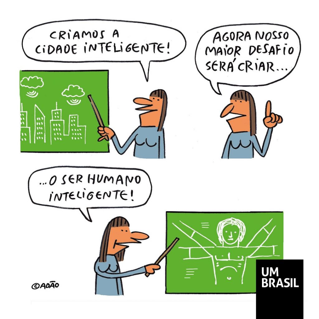 CHARGE 13/05/2019
