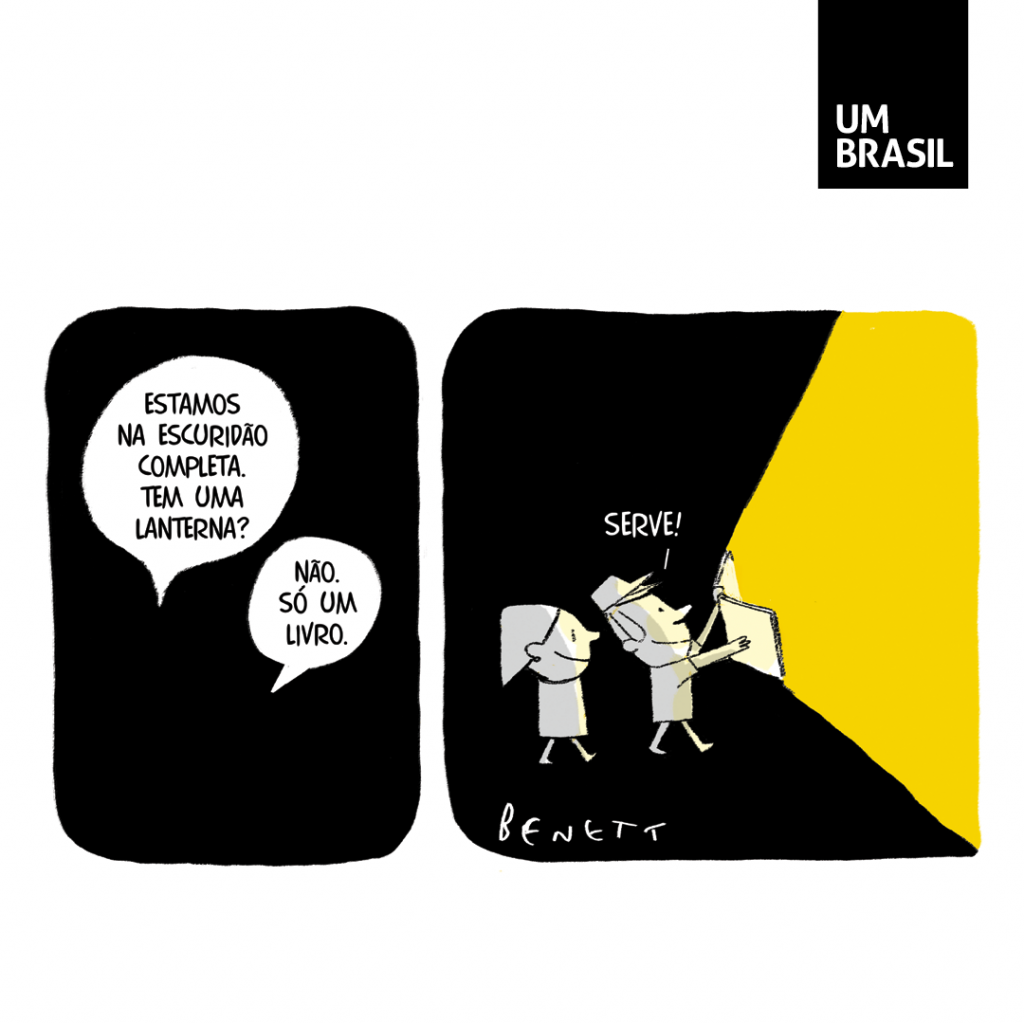 charge 20/05/2019