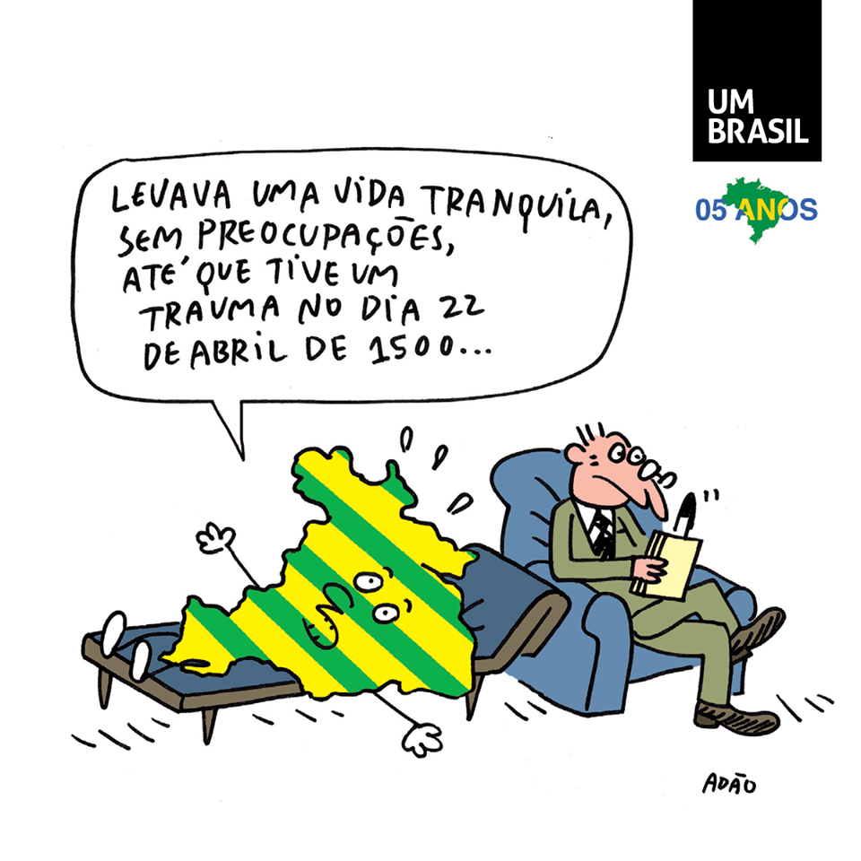 Charge 13/06/2019
