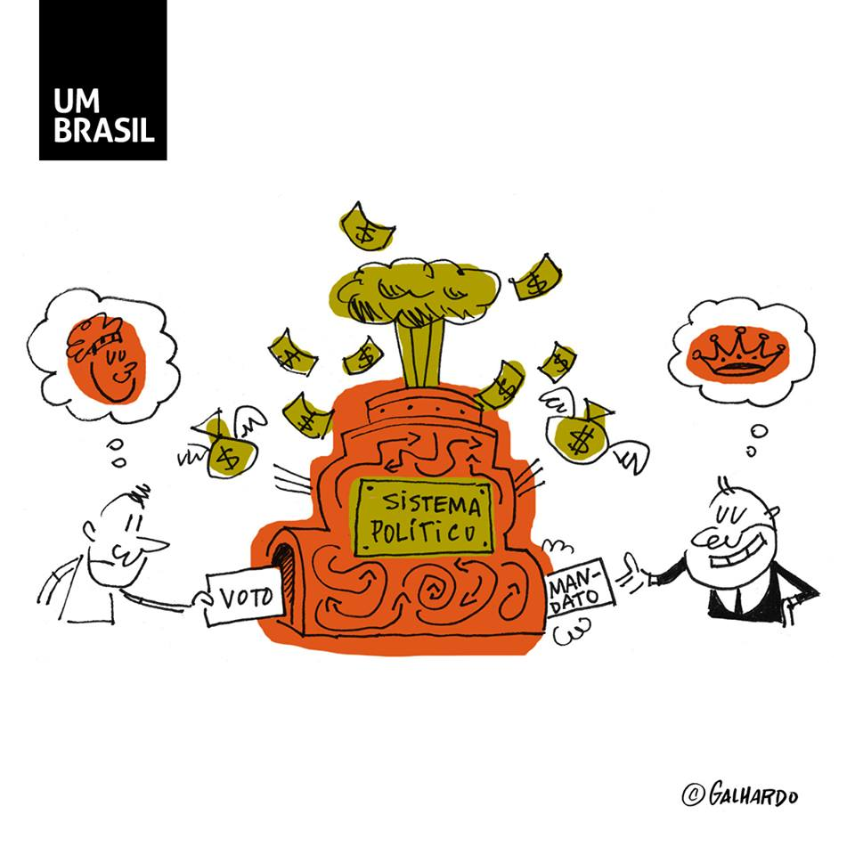 Charge 01/07/2019