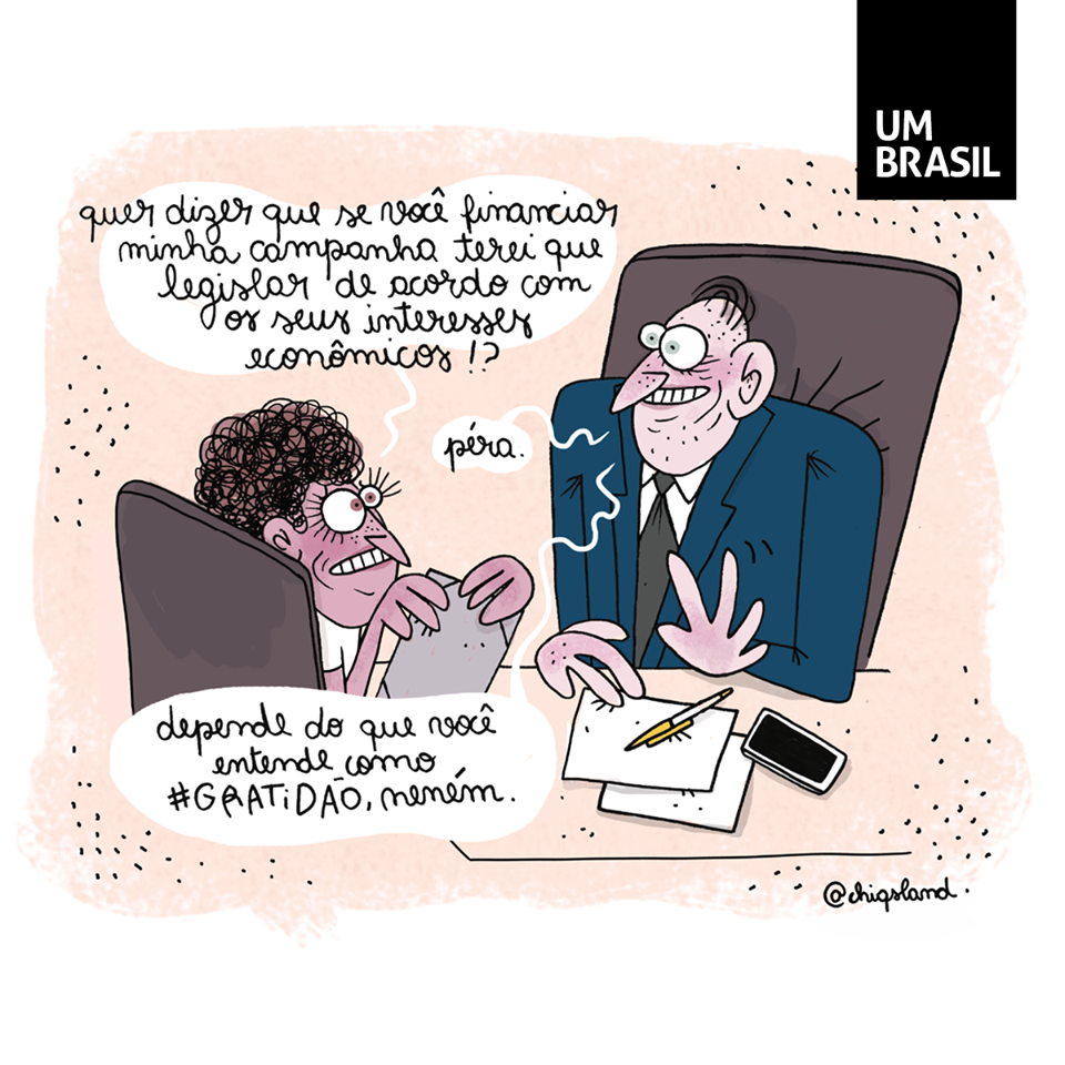 Charge 29/07/2019