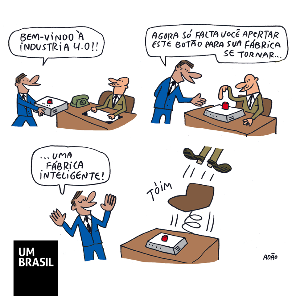 Charge 22/07/2019