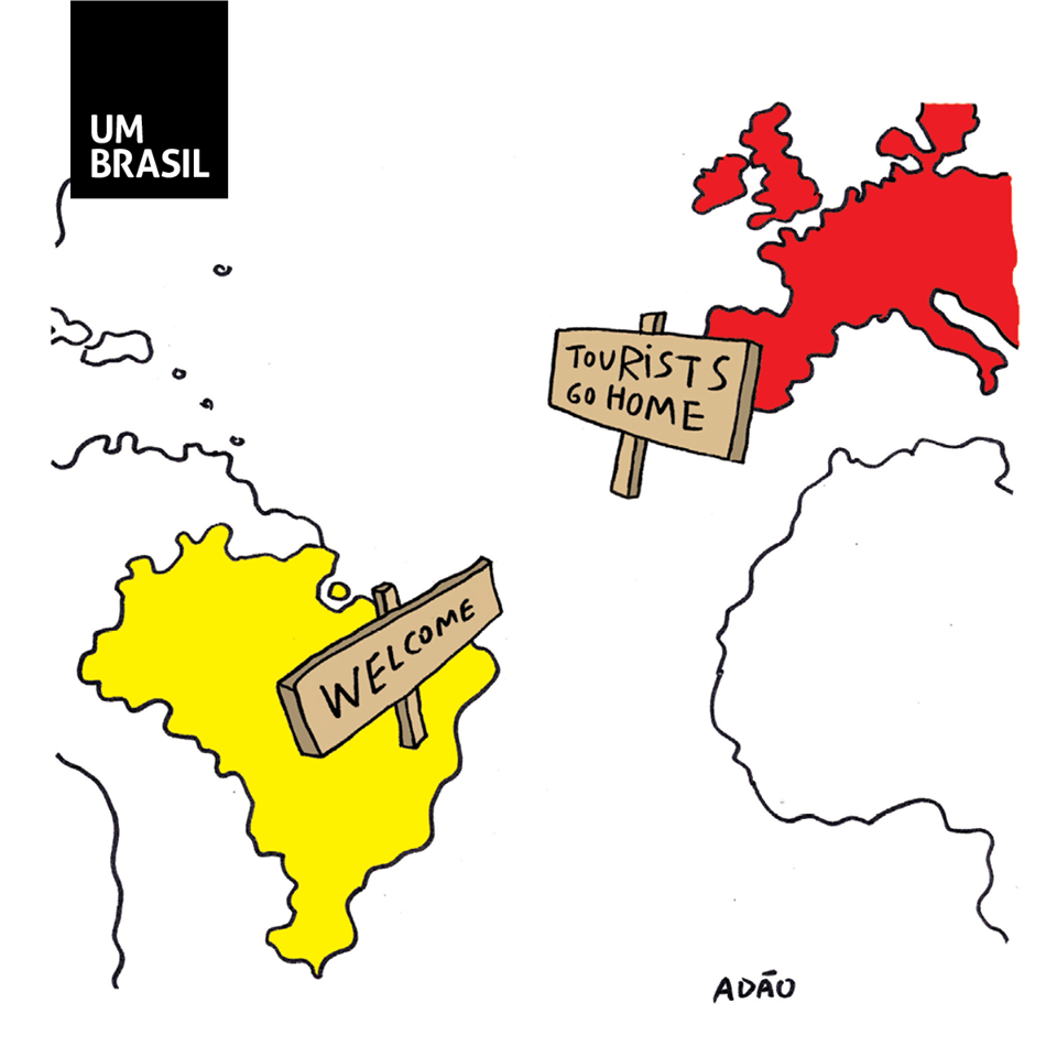 Charge 17/04/2019