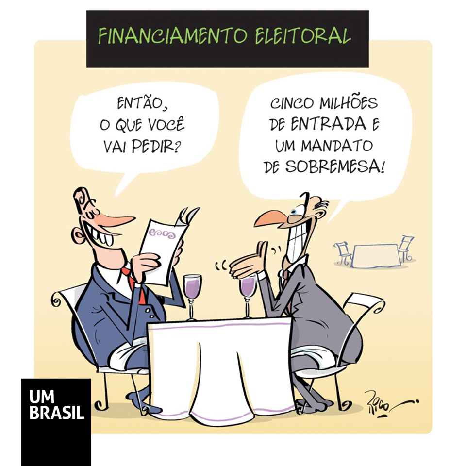 Charge 15/07/2019