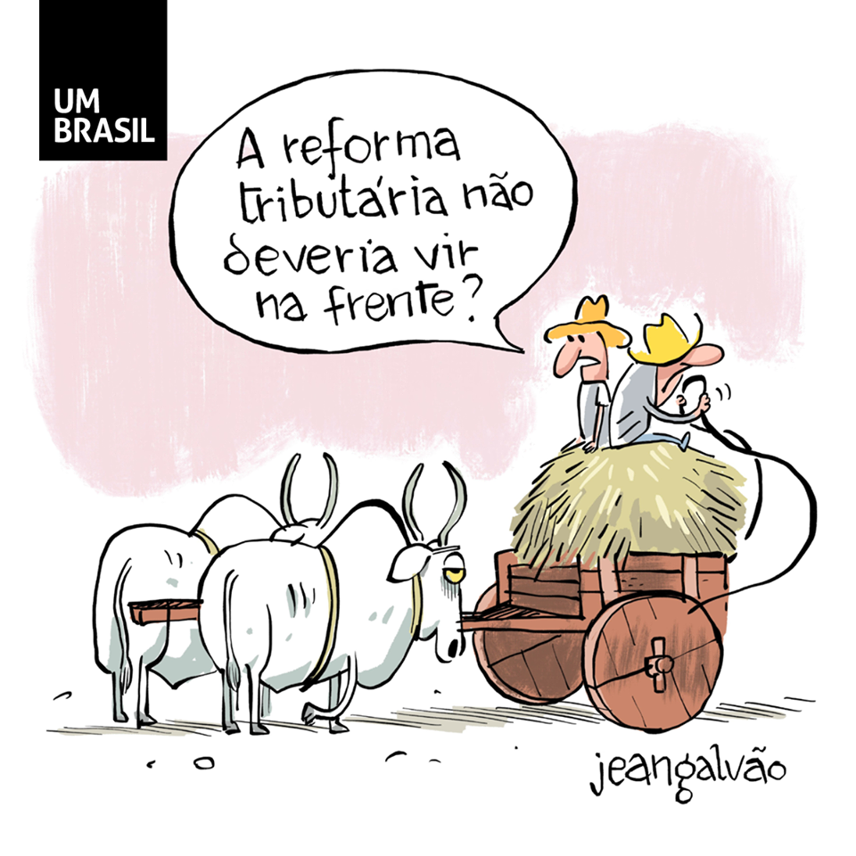 Charge 26/08/2019