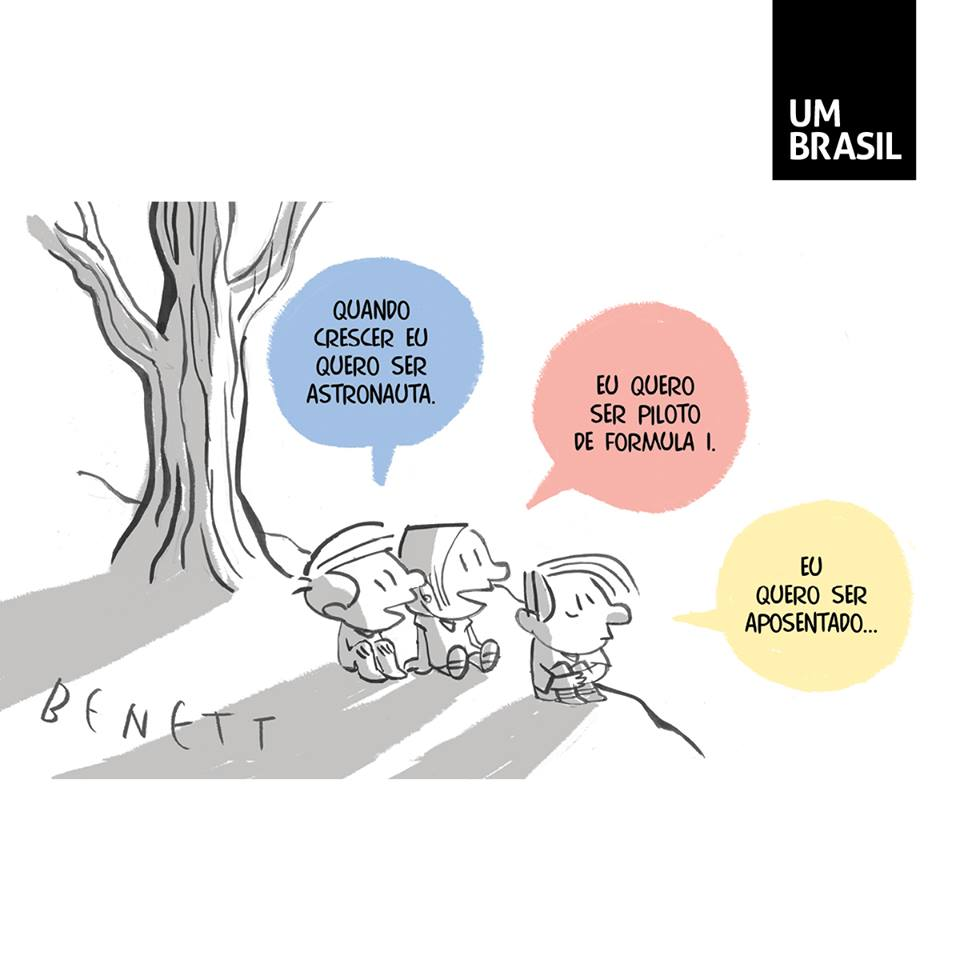 Charge 30/09/2019