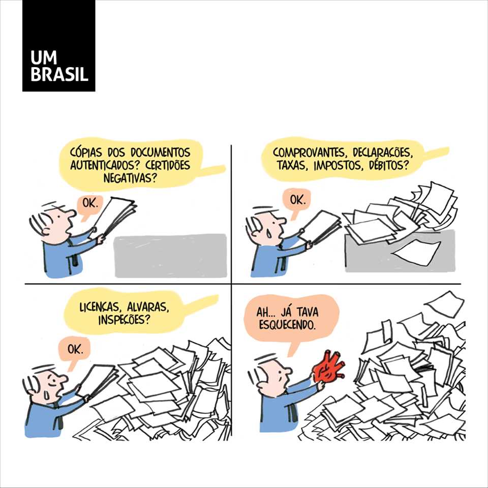 Charge 04/11/2019
