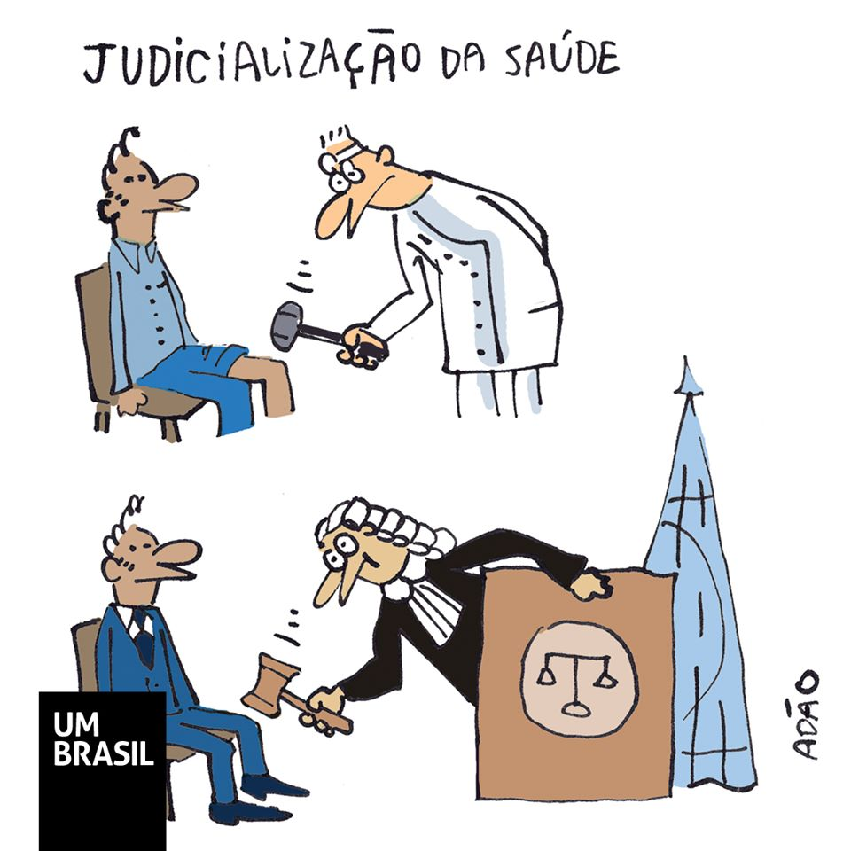 Charge 18/11/2019