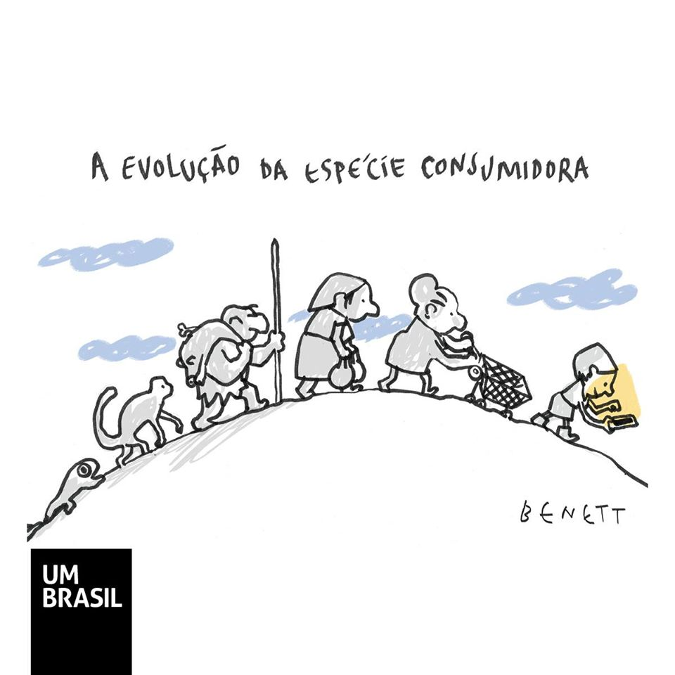 Charge 16/12/2019