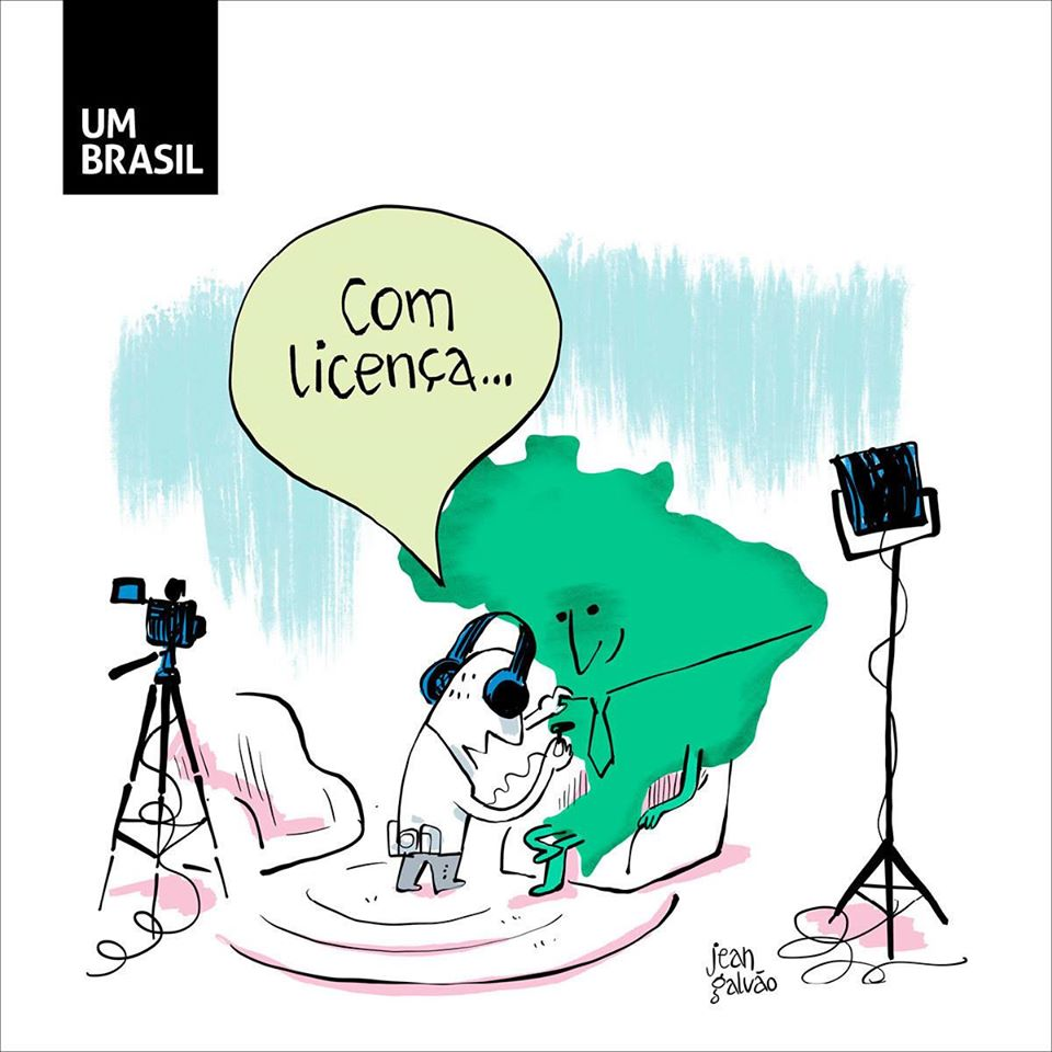 Charge 02/03/2020