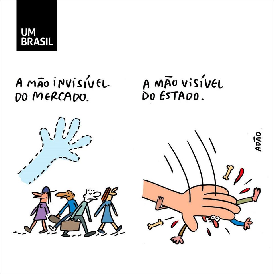 Charge 09/03/2020