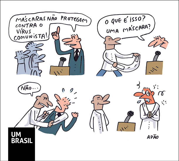 Charge 13/10/2020