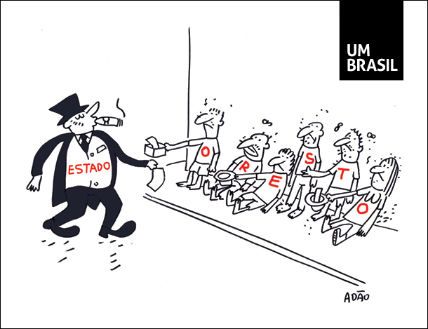 Charge 12/10/2020