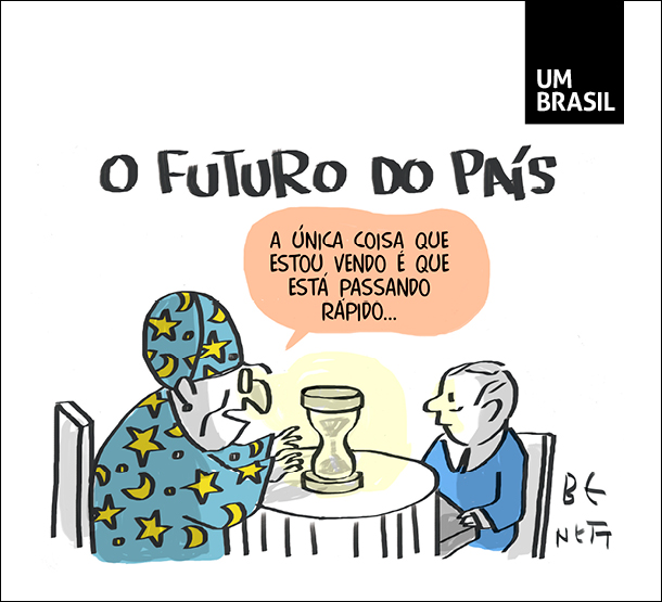 Charge 30/11/2020