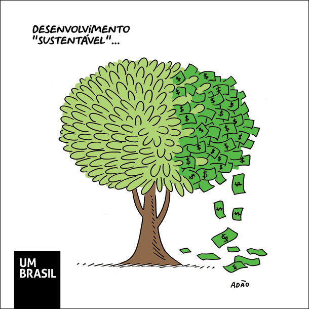 Charge 01/02/2021