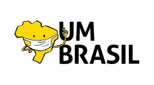Um Brasil