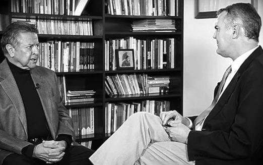 A condução da política econômica na visão de Roberto Macedo