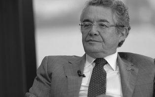 Marco Aurélio Mello avalia o sistema eleitoral, reforma política e mensalão