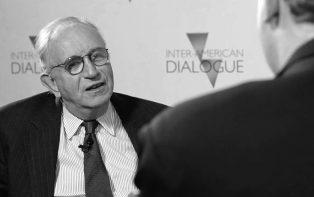Brasil sempre será o País do futuro, diz analista político em documentário