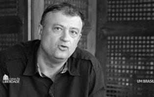Brasil só fala em ética quando tema está em falta, diz psicanalista