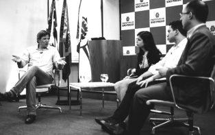 Os desafios da vida política, por Fernando Haddad