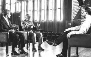 Reforma política é necessária porque sociedade evolui, dizem especialistas