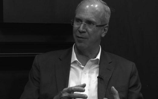 Wilson Poit fala sobre os planos de privatizações e concessões em São Paulo