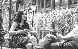 Marta Arretche discute a trajetória da desigualdade social no País nos últimos anos