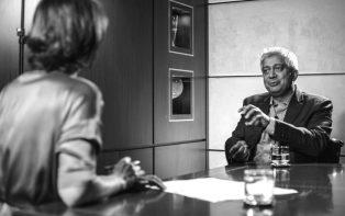 Democratizando a inovação, por Hitendra Patel