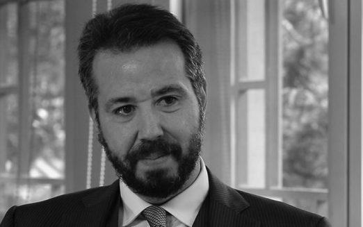 """""""O Brasil é o mercado financeiro mais seguro do mundo, mas isso tem um custo"""", diz Rodrigo Zeidan"""