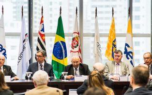 """Livro """"Modernização do Judiciário"""" debate o papel das instituições jurídicas no País"""