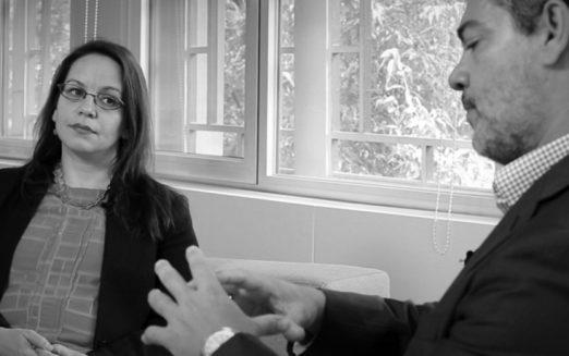 Especialistas debatem as perspectivas da política externa brasileira
