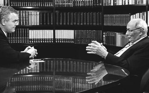 A independência do Judiciário e as teorias do poder