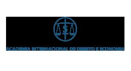 Academia Internacional de Direito