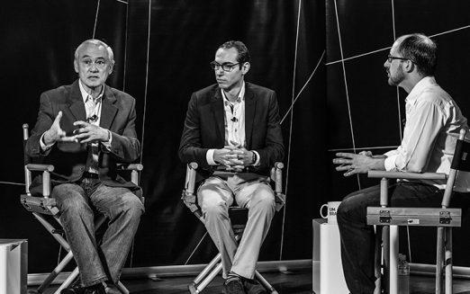 Gestão Pública (Aula 5) – Inovação e Políticas Públicas