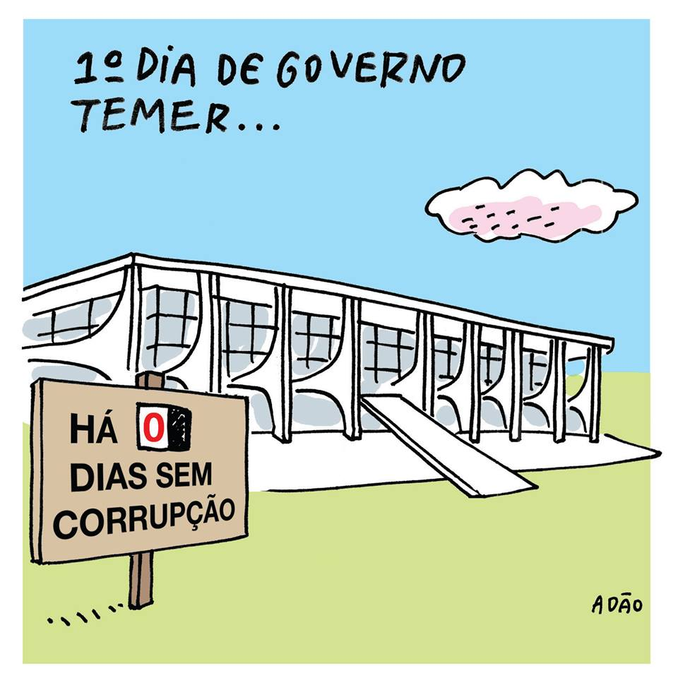 Charge 01/09/2016