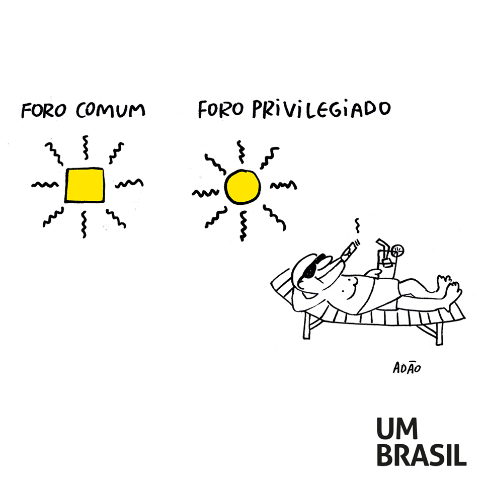 Charge 4/05/2017