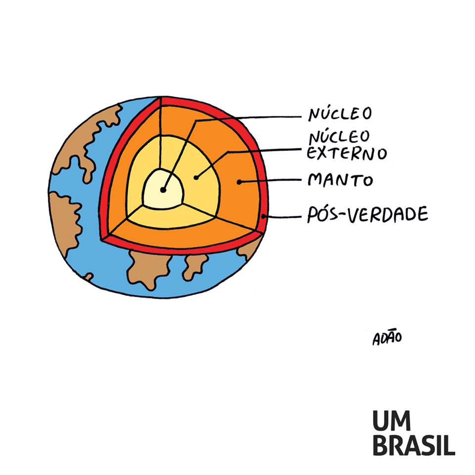 Charge 5/07/2017