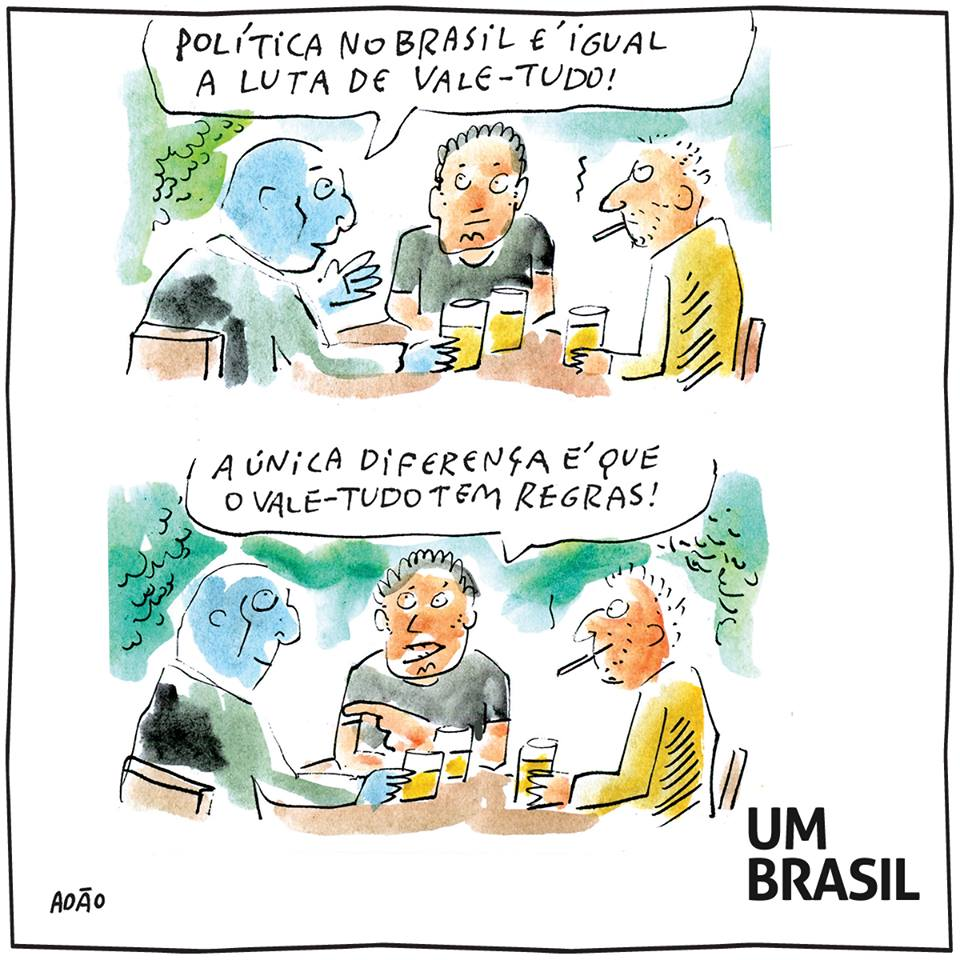 Charge 5/09/2016