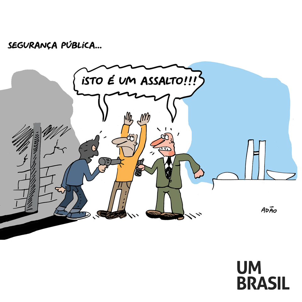 Charge 8/05/2017