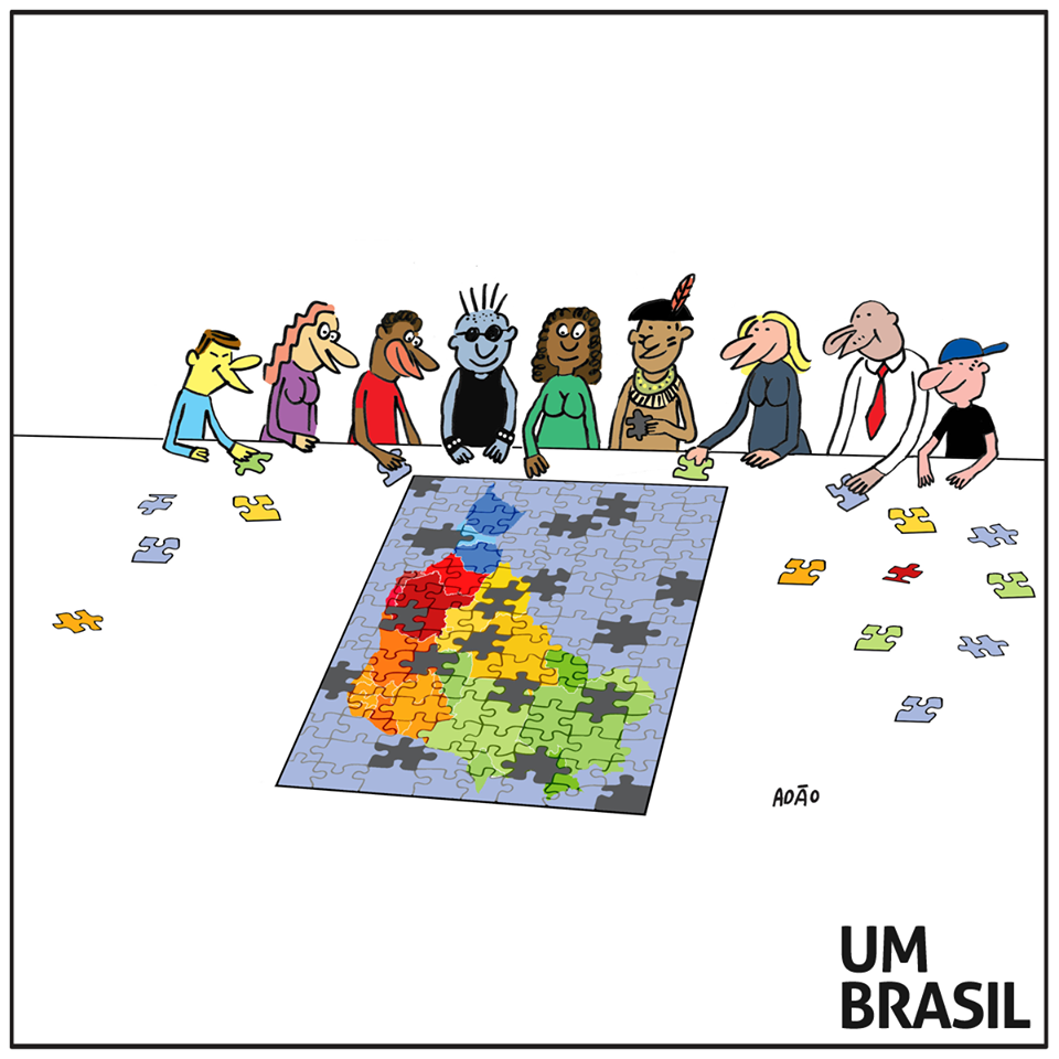 Charge 11/06/2016