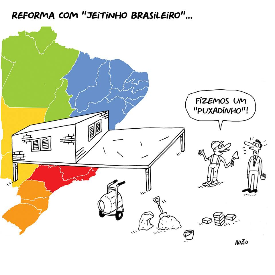 Charge 19/09/2016