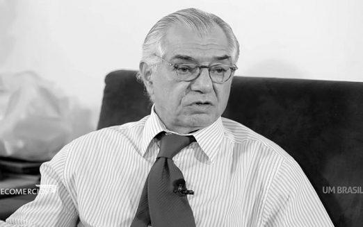 """""""Crise política afeta credibilidade do governo"""", diz cientista político"""