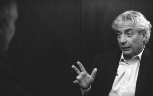 Especialista em energia, Adriano Pires cobra mais transparência no setor