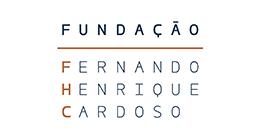 Fundação Fernando Henrique Cardoso