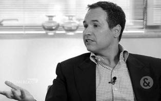 Hélio Beltrão Filho defende a desburocratização do Estado brasileiro