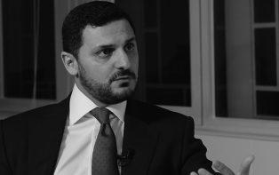Hussein Kalout