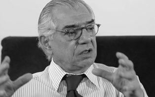 A corrupção tornou-se o centro da crise mais contemporânea brasileira