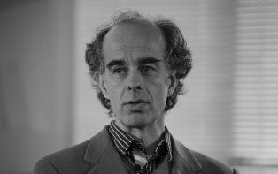 José Mario Brasiliense