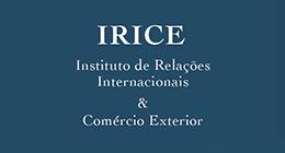 Irice